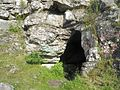 Wejście do jaskini madeja.jpg