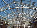 Wemyss Bay station (36029288075).jpg