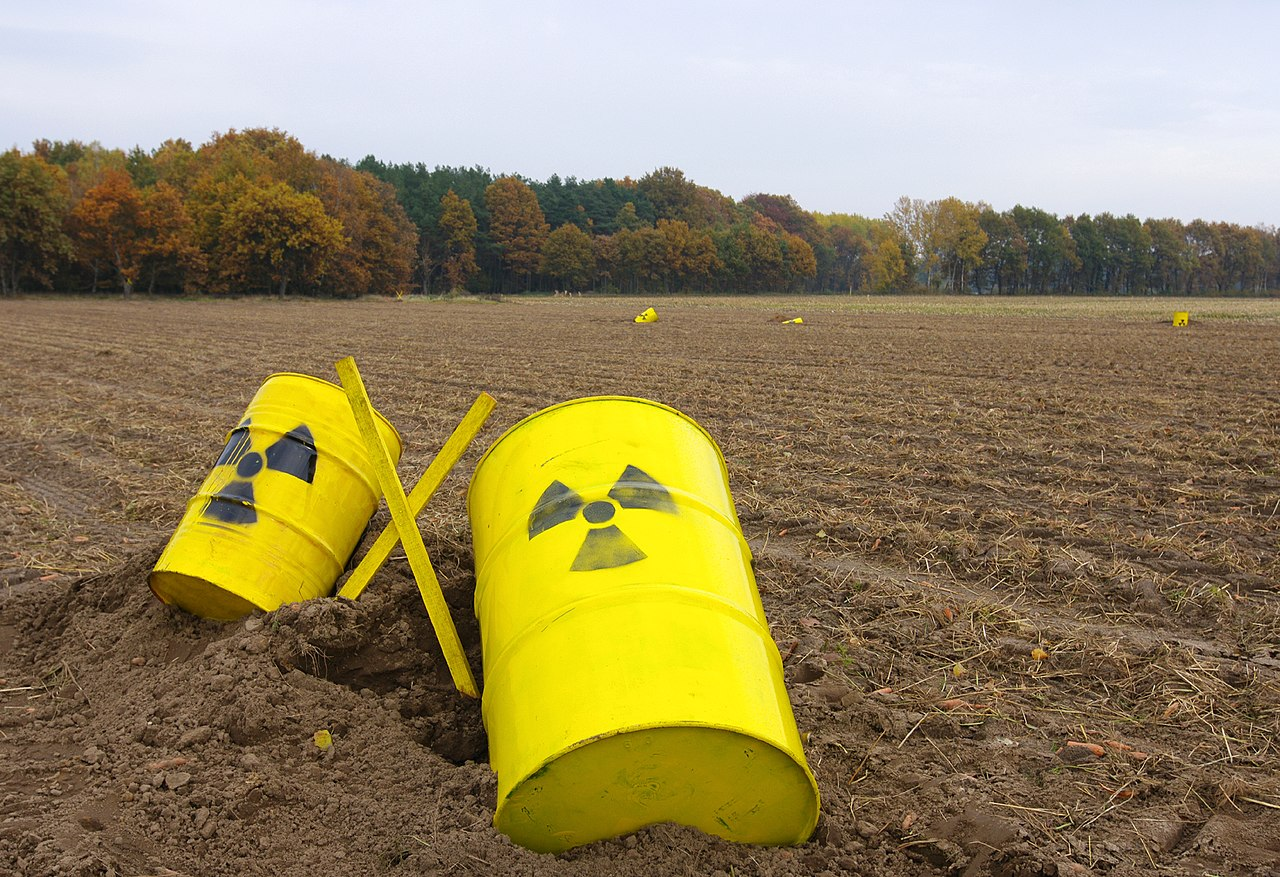 File:WendlandAntiNuclearProtest7.jpg - Wikimedia Commons