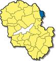 Weng - Lage im Landkreis.png