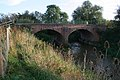 Wensor Bridge - geograph.org.uk - 251314.jpg