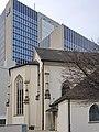 Werd - St. Peter und Paul 2015-03-25 11-39-40.JPG