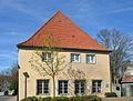 Werl, Haus Rykenberg.JPG