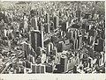 Werner Haberkorn - Vista aérea do Vale do Anhangabaú. São Paulo-SP 2.jpg