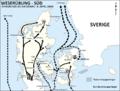 Weserübung-Süd Norsk.PNG