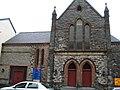 Wesley Centenary Methodist Church - geograph.org.uk - 934629.jpg