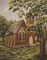 Wesley Chapel (Hopetown, Ohio) Painting.jpg