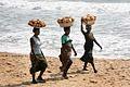West Africa (2214584953).jpg