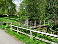 West Ayton Footbridge - geograph.org.uk - 1310359.jpg