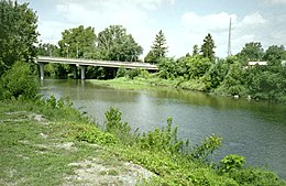 West Fork White River Indiana.jpg