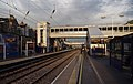 West Hampstead Thameslink railway station MMB 06.jpg