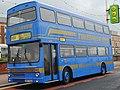 West Midlands PTE 2957 D957NDA (9126697074).jpg