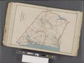 Westchester, Double Page Plate No. 23 (Map bounded by Towns of Mt.Pleasant and Ossining) NYPL2056290.tiff