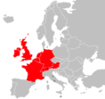 Western-Europe-map-UN.png