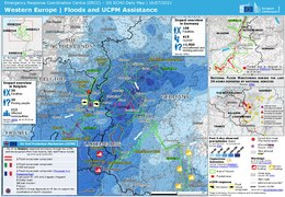 page1-260px-Western_Europe_Floods_and_UC
