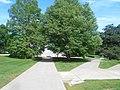 Western Illinois University (14609616772).jpg