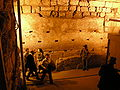 Western Wall Tunnel3384.JPG