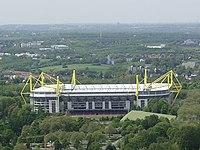 Westfalenstadion.jpg