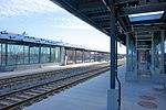 Weston GO Station DSC04973.jpg
