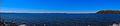 Westside Lake Mendota Panorama - panoramio.jpg