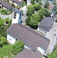 Wettingen ref Kirche 2014-05-19 02.jpg