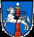 File:Wf wappen.png (Source: Wikimedia)