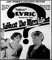 What Do Men Want (1921) - 1.jpg