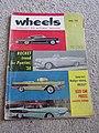 Wheels - April 1958 (8512769674).jpg