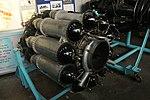 Whetstone - Leicester Jet Engine (7943457388).jpg
