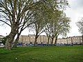 Whitechapel, Vallance Gardens - geograph.org.uk - 786143.jpg