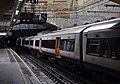 Whitechapel station MMB 04 378148.jpg