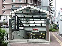 Whity-Umeda in 201408.JPG