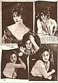 Who Said Mildred Harris Can't Act, by Edwin Bower Hesser.jpg