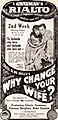 Why Change Your Wife (1920) - 6.jpg