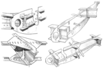 Wibault 210 detail L'Aéronautique May,1929.png