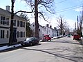 Wickford Rhode Island in 2009.jpg