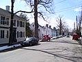 Wickford Rhode Island in 2009.jpg