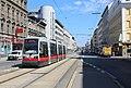 Wien-wiener-linien-sl-o-1103877.jpg