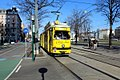 Wien-wiener-linien-sl-vrt-965648.jpg