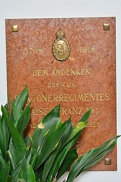 250px-Wien01_Neuer_Markt_Kapuzinerkirche_2018-02-24_GuentherZ_GD_Dragonerregiment01_0309.jpg