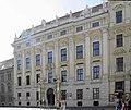 WienPalaisKinsky.jpg