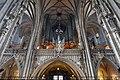 Wien - Stephansdom, Kauffmann-Orgel.JPG