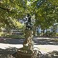 Wien 03 Modenapark d.jpg