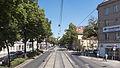 Wien 04 Wiedner Hauptstraße 056 a.jpg
