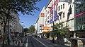 Wien 06 Mariahilfer Straße 047 a.jpg