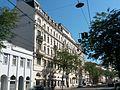 Wien 15 Mariahilfer Strasse Tourotel.jpg