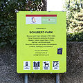 Wien 18 Währinger Schubertpark o.jpg