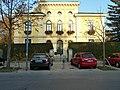 Wien Erzbischofgasse 14.JPG