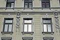 Wien Mariahilf Linke Wienzeile 156 134.jpg