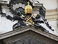 Wien Peterskirche außen Portal 02.jpg